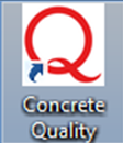 AccesoDirectoConcreteQuality