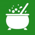 Icon_MixDesign_Verde