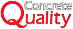 Concrete Quality