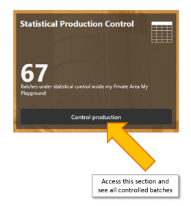 StatisticalControlGadget