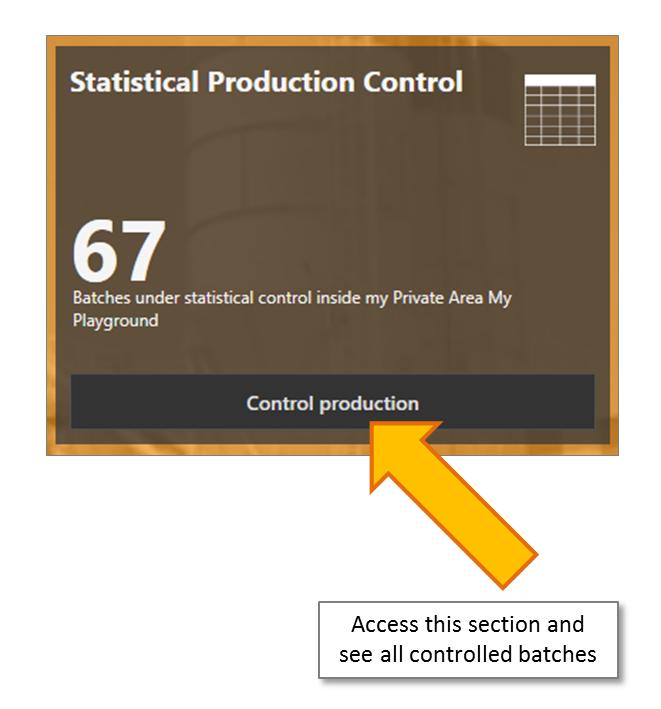 quality control of concrete pdf