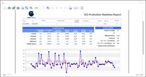 ACI_Stats_Report_EN