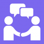 Icon_Communications_colorbkg