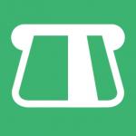 Icon_Subscriptions_colorbkg