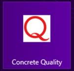 AccesoDirectoConcreteQualtiyWindows8