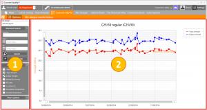 ResultsHistoryScreen